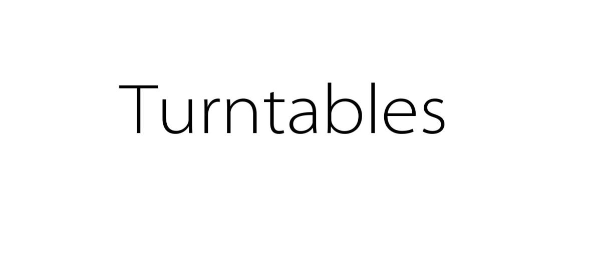 turntables1