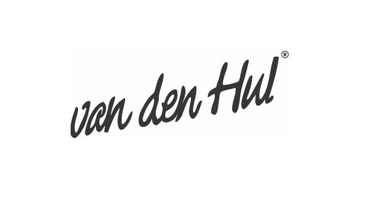 van_den_hul_logo.2