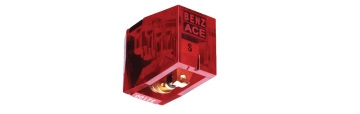 benz-micro-ace-s-l-cartridge-921-pEDIT