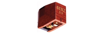 benz-micro-wood-s-h-cartridge-927-pEDIT